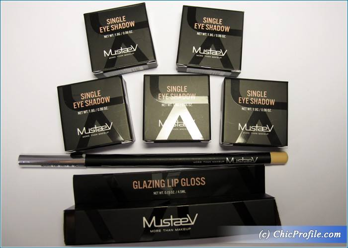 MustaeV-Eyeshadows-Lip-Gloss-Concealer-Review