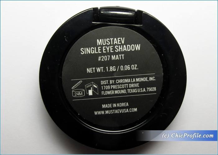 Mustaev-Matt-Eyeshadow-Review-2