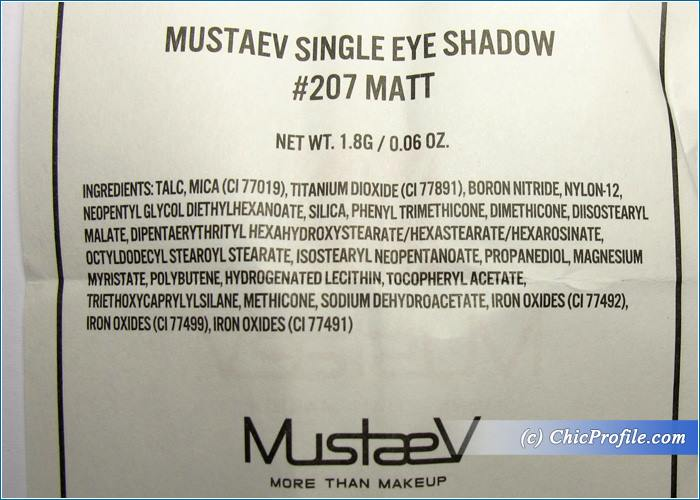 Mustaev-Matt-Eyeshadow-Review-3