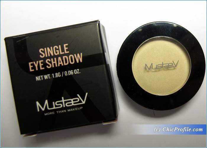 Mustaev-Matt-Eyeshadow-Review