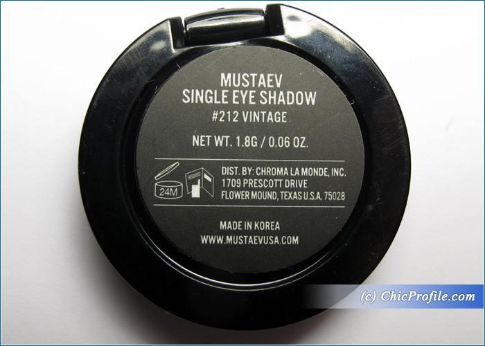 Mustaev-Vintage-Eyeshadow-Review-2