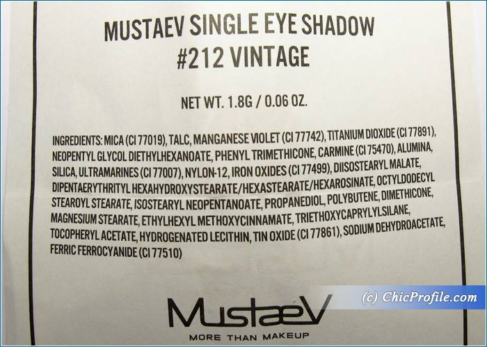 Mustaev-Vintage-Eyeshadow-Review-3