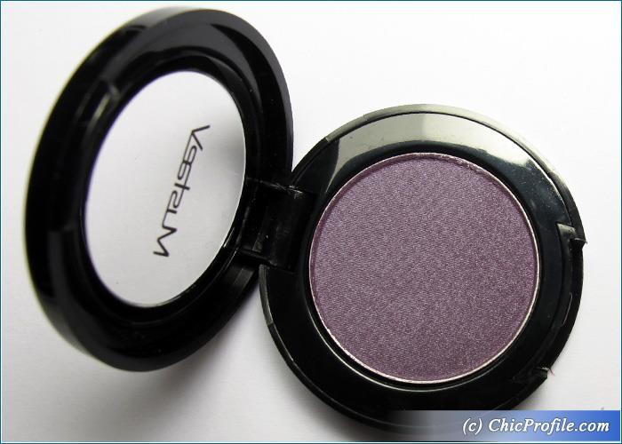 Mustaev-Vintage-Eyeshadow-Review-4