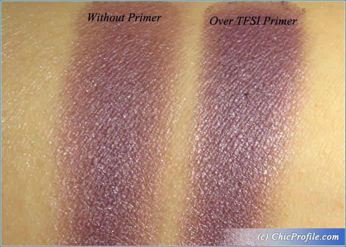 Mustaev-Vintage-Eyeshadow-Review-6