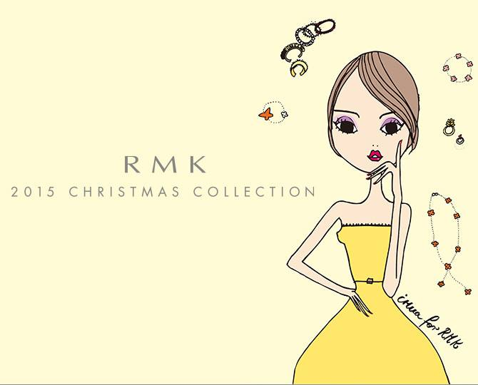 RMK-Christmas-2015-Collection