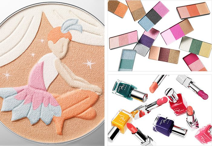 RMK-Spring-2016-Collection