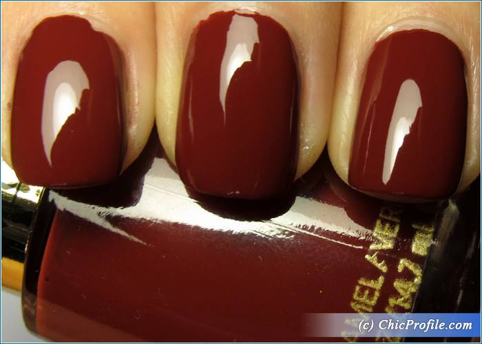 Revlong-Ravishing-Nail-Polish-Review-5