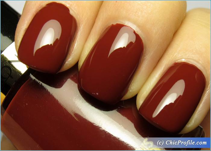 Revlong-Ravishing-Nail-Polish-Review-6