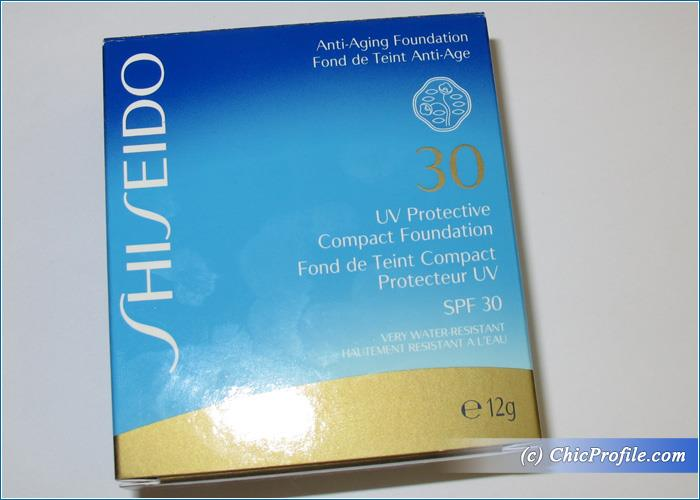 Shiseido-UV-Protective-Compact-Foundation-Review-1