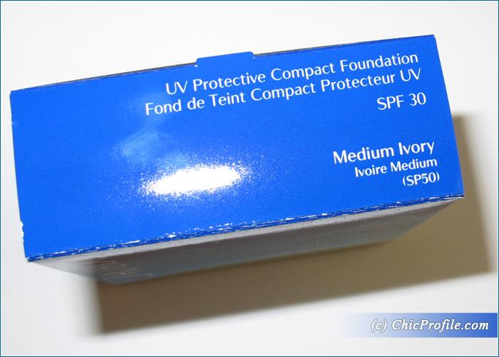 Shiseido-UV-Protective-Compact-Foundation-Review-3