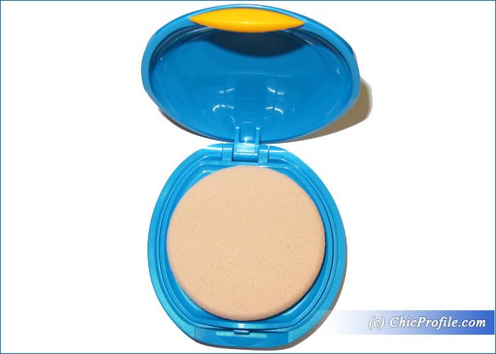 Shiseido-UV-Protective-Compact-Foundation-Review-4