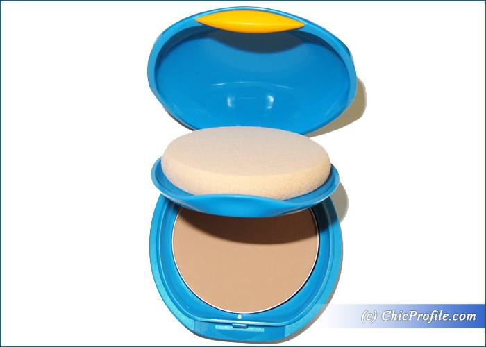 Shiseido-UV-Protective-Compact-Foundation-Review-5