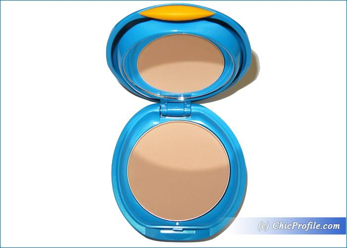 Shiseido-UV-Protective-Compact-Foundation-Review-6