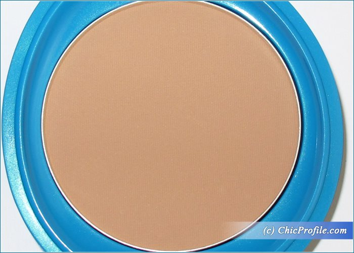Shiseido-UV-Protective-Compact-Foundation-Review-7
