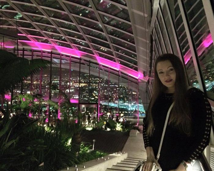 Sky-Garden-London-Chicprofile