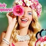 BeYu Honolulu Happiness Spring Summer 2016 Collection