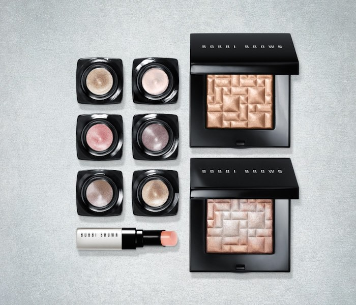 Bobbi-Brown-Glow-Spring-2016-Collection-1