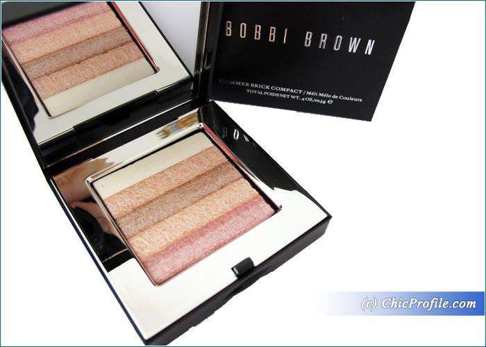 Bobbi-Brown-Pink-Shimmer-Brick-Compact-Review-2