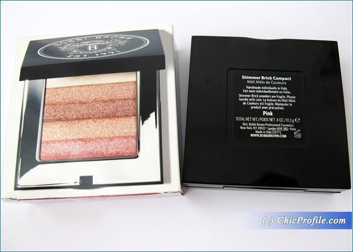 Bobbi-Brown-Pink-Shimmer-Brick-Compact-Review