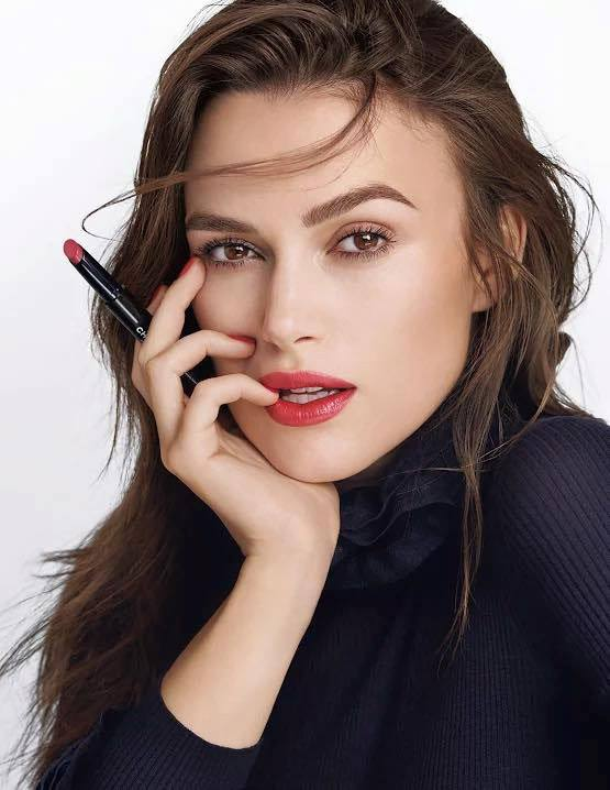 Chanel-Spring-2016-Rouge-Coco-Stylo
