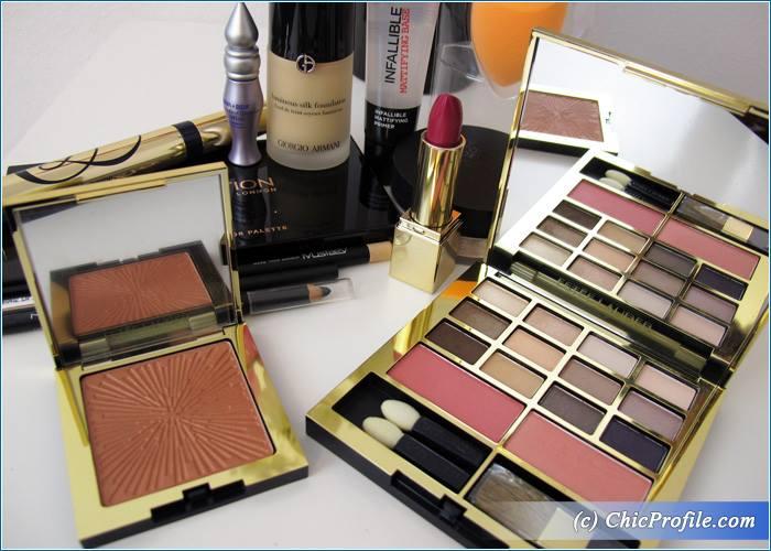 Deluxe-Eye-Makeup-Estee-Lauder-Armani-Mustaev