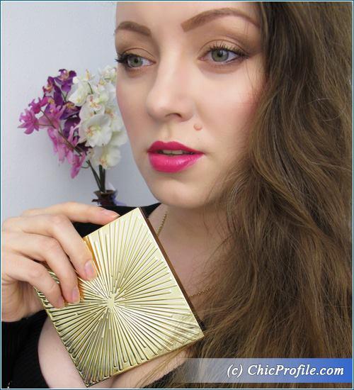 Deluxe-Makeup-Estee-Lauder-Palette-1