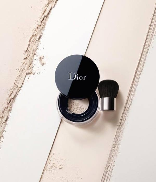 Dior-Diorskin-Forever-2016-Collection-1