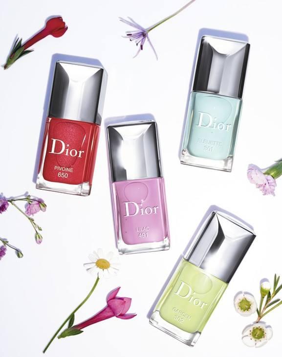 Dior-Spring-2016-Glowing-Gardens-5