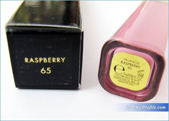 Dolce-Gabbana-Raspberry-Intense-Colour-Gloss-Review-3