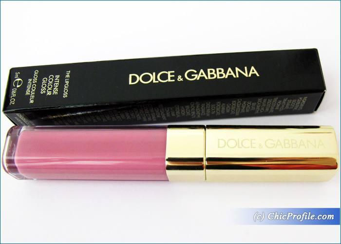 Dolce-Gabbana-Raspberry-Intense-Colour-Gloss-Review