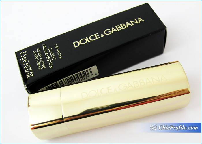 Dolce-Gabbana-Shocking-Cream-Lipstick-Review