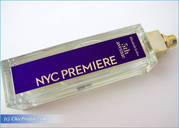 Elizabeth-Arden-5th-Avenue-NYC-Premiere-Fragrance