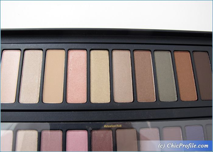 Estee-Lauder-Give-Every-Shade-Palette-Review-10