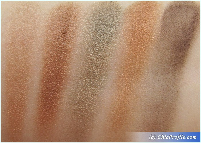 Estee-Lauder-Give-Every-Shade-Palette-Review-12