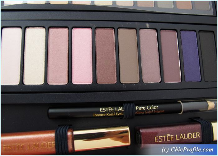 Estee-Lauder-Give-Every-Shade-Palette-Review-13