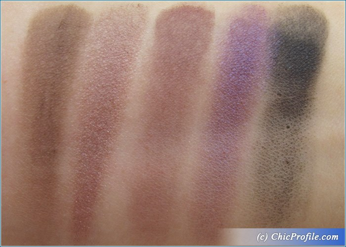 Estee-Lauder-Give-Every-Shade-Palette-Review-15