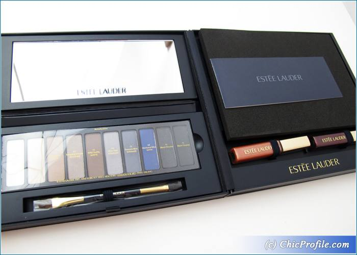 Estee-Lauder-Give-Every-Shade-Palette-Review-2