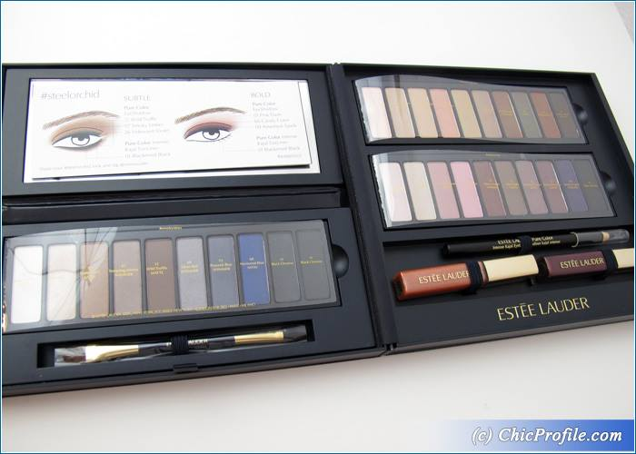 Estee-Lauder-Give-Every-Shade-Palette-Review-3