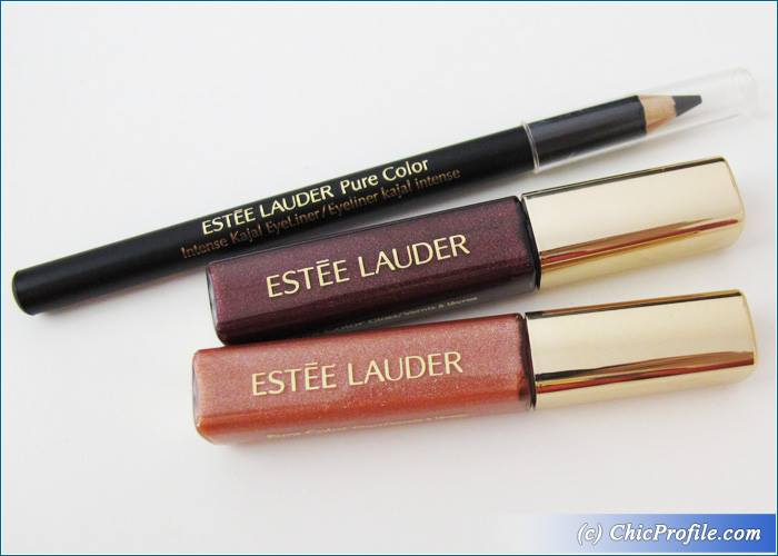 Estee-Lauder-Give-Every-Shade-Palette-Review-5