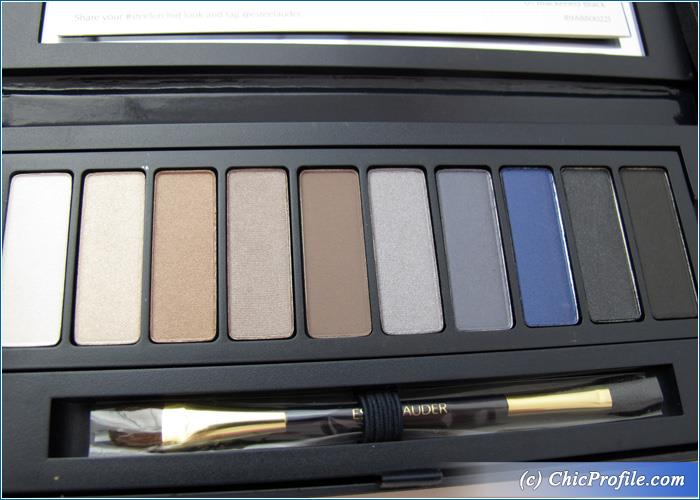 Estee-Lauder-Give-Every-Shade-Palette-Review-7