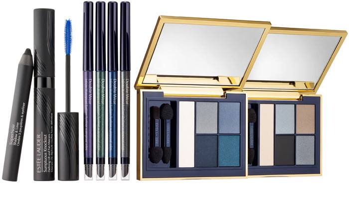 Estee-Lauder-Knockout-Eyes-Collection-1