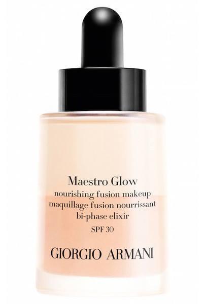 Giorgio-Armani-Maestro-Glow-Nourishing-Fusion-Makeup