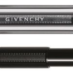 Givenchy Rouge Interdit Vinyl Spring 2016