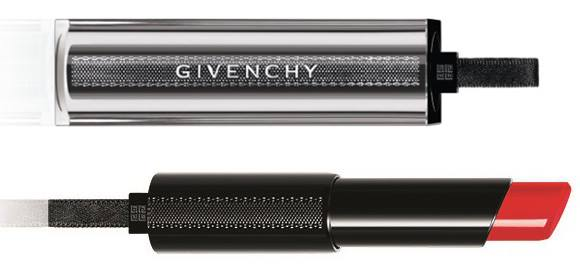 Givenchy-Rouge-Interdit-Vinyl