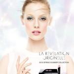Givenchy La Revelation Originelle Collection Spring Summer 2016