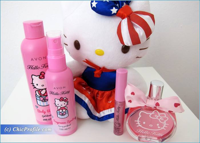 Hello-Kitty-Holiday-2015-Fragrance-Lipgloss-Body-Wash-1