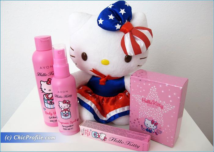 Hello-Kitty-Holiday-2015-Fragrance-Lipgloss-Body-Wash
