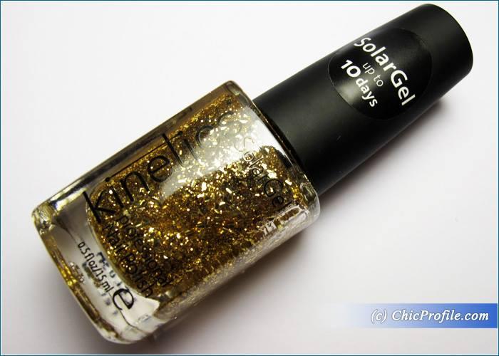 Kinetics-Solar-Gel-Goldy-Nail-Polish