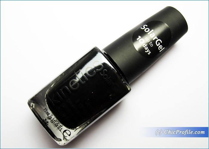Kinetics-Solar-Gel-Jet-Black-Nail-Polish