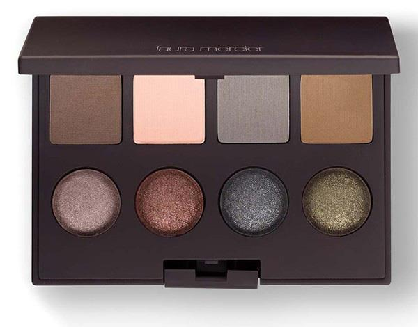 Laura-Mercier-Paris-after-the-Rain-Palette-Spring-2016